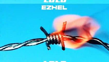 Ezhel - LOLO