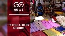 GST Hits Surat's Textile Industry