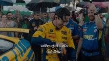 ตัวอย่างหนัง The Art of Racing in The Rain อุ่นไอหัวใจตูบ