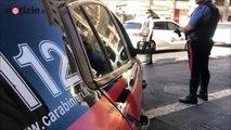 Roma, carabiniere accoltellato nella notte: in fuga i malviventi | Notizie.it