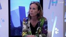 Les grands auteurs en logistique et supply chain management [Olivier Lavastre et Blandine Ageron]