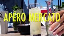 "Mercato OM : ""Benedettto ? Ce transfert rappelle celui de Mitroglou, mais..."""