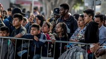 Guatemala Agrees To Migration Measures To Avoid Sanctions