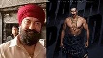 Akshay Kumar's Bachchan Pandey to clash with Aamir Khan's Laal Singh Chaddha | FilmiBeat