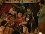 Ma Famille et le Loup: Trailer HD