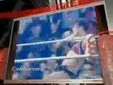Resultats de l'ECW