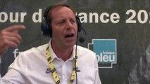 Tour de France 2019 : les raisons du succès