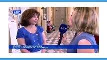 Réforme des retraites : les propos incohérents d'une députée inquiètent les internautes