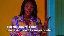 "Aya Nakamura : ""La Dot"" aurait dû être son 1er tube et non... ""Djadja"" !"
