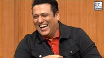 Govinda Talks About Not Getting Any Awards For His Superhit Movies