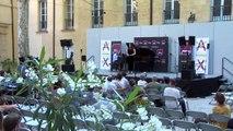 Wilhelm Kienzl : Der Evangelimann : O schöne Jugendtage (Beth Taylor/Bertrand Halary)