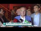 News Edition in Albanian Language - 26 Korrik 2019 - 15:00 - News, Lajme - Vizion Plus