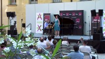Giacomo Puccini : O mio babbino caro (Siobhan Stagg/Bertrand Halary)