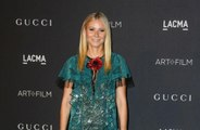 Gwyneth Paltrow has more confidence now she's older