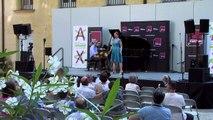 190706 GFM Le live Giacomo Puccini La Bohème