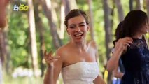 Romantic Comedies Are Wrong! What REALLY Happens During A Wedding, According To Experts