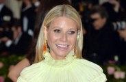 Gwyneth Paltrow: vieillir lui a donné confiance en elle