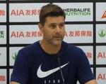 """Tottenham - Pochettino : """"Je ne donnerai jamais d'opinion publique sur mon patron"""""""
