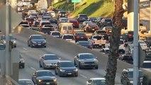 Normes CO2 : 4 constructeurs automobiles s'allient contre Trump