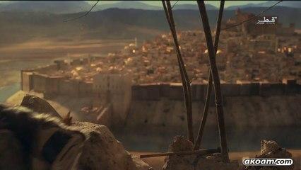 الحلقة 35 من مسلسل قيامة أرطغرل مدبلج للعربية HD