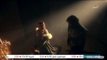 الحلقة 36 من مسلسل قيامة أرطغرل مدبلج للعربية HD