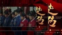 Giai thoại Hong Giu Dong Tập 17 - VTV3 Thuyết Minh - Phim Hàn Quốc - phim giai thoai hong giu dong tap 18 - phim giai thoai hong giu dong tap 17