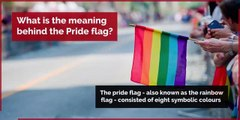 Everything you need to know about LGBT pride