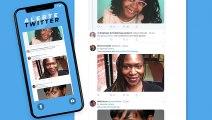 #BrownSkinGirlChallenge, le hashtag soufflé par Beyoncé qui célèbre (enfin !) la beauté des femmes noires