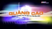 Tình Mẫu Tử Tập 7 -- phim tình mẫu tử tập 8 -- Phim Việt Nam THVL1 -- Phim Tinh Mau Tu Tap 7