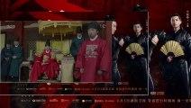 Giai thoại Hong Giu Dong Tập 19 - VTV3 Thuyết Minh - Phim Hàn Quốc - phim giai thoai hong gil dong tap 20 - phim giai thoai hong gil dong tap 19