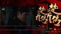 Giai thoại Hong Giu Dong Tập 21 - VTV3 Thuyết Minh - Phim Hàn Quốc - phim giai thoai hong gil dong tap 22 - phim giai thoai hong gil dong tap 21