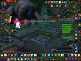 Jeux WOrld Of Warcraft - Zul Aman Boss Nalorakk