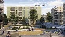A vendre - Appartement - Morges (1110) - 3 pièces - 85m²