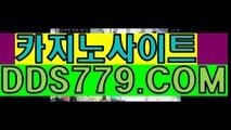 생중계블랙잭▼♋【▶AAB889. C O M◀】【▶히모카석즐년국◀】아이폰바카라게임 아이폰바카라게임 ▼♋생중계블랙잭
