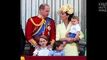Kate Middleton, qu'est-ce que cache son désir d'avoir un quatrième enfant ?