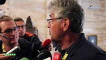 """Tour de France 2019 - Marc Madiot : """"Le meilleur reste à venir pour Thibaut Pinot !"""""""