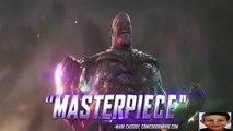 Avengers Assemble Scene - AVENGERS 4 Endgame (2019) REACTIONS MASHUP