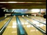 bowling fac droit