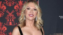 Ramona Singer Claims Luann de Lesseps 'Never Asks Us Questions About Us. It's Always About Her'