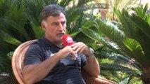 """Christophe Galtier : """"Les joueurs font les efforts ensemble"""""""