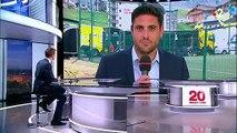 Tour de France : le rêve brisé de Thibaut Pinot