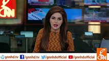 PTI MNA Alamgir Khan released by Karachi police
