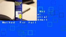[Read] Learn ASP.Net 4.5, C# and Visual Studio 2012 Essential Skills with the Smart Method  For Full