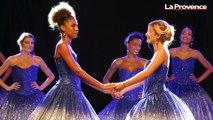 Miss Provence 2019 : Lou Ruat représentera la région au concours Miss France 2020