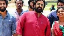 Abhishek bachchan about jimikki kammal song(Malayalam)