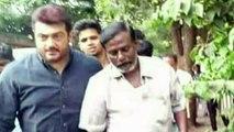 Ajith-s-viswasam-getup-latest-photo-goes-viral(Tamil)