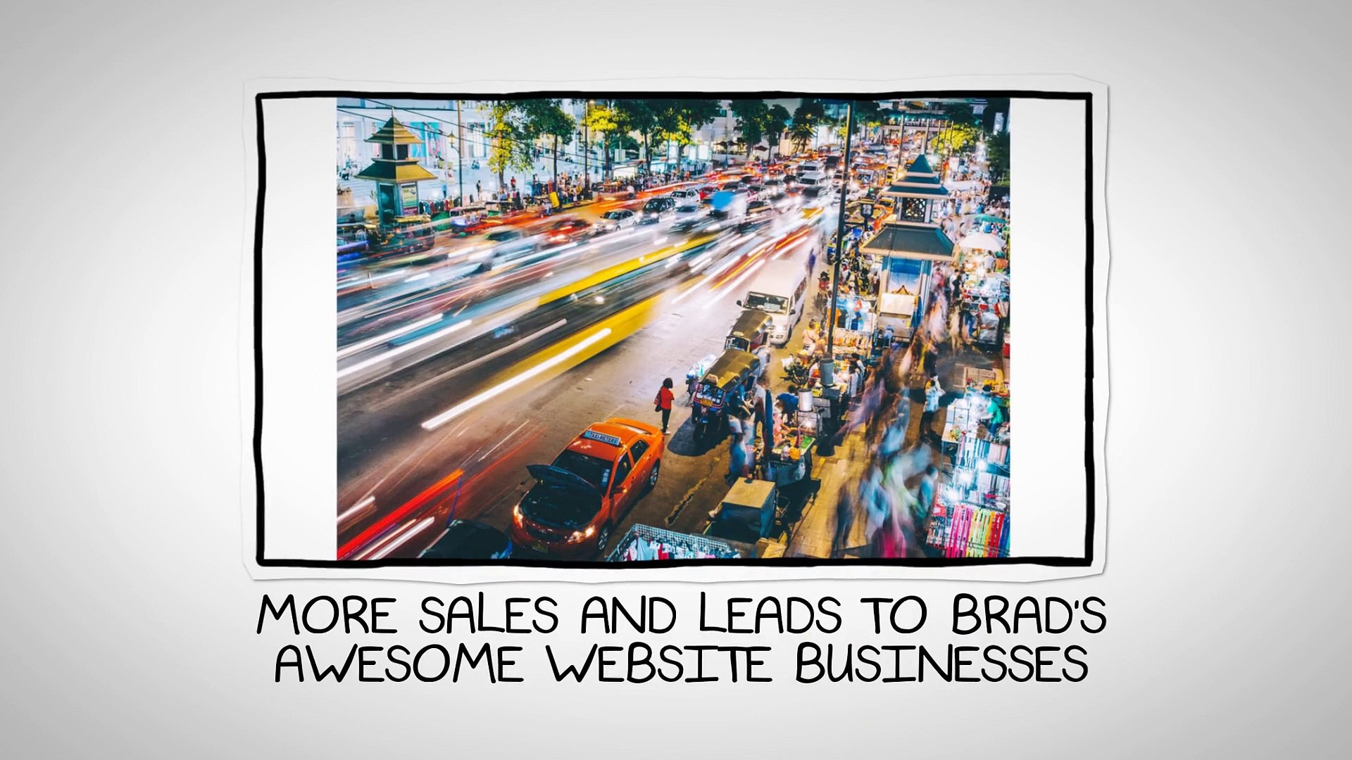 10 Best Ways to Increase Website Traffic - EVERYTHING You Need To Know