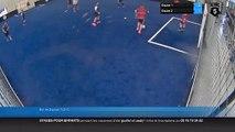 But de Equipe 1 (2-1) - Equipe 1 Vs Equipe 2 - 26/07/19 19:25 - La Rochelle (LeFive) Soccer Park