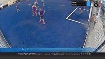 But de Equipe 2 (0-1) - Equipe 1 Vs Equipe 2 - 26/07/19 19:37 - La Rochelle (LeFive) Soccer Park