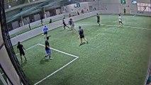 07/27/2019 00:00:01 - Sofive Soccer Centers Rockville - Camp Nou